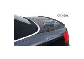 Aleron Seat Toledo 1M 1999-2004 (ABS)