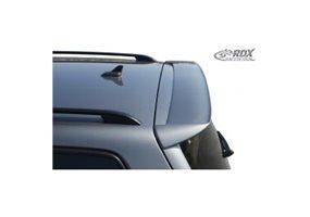 Aleron Volkswagen Touran 1T 2003-2011 (PUR-IHS)