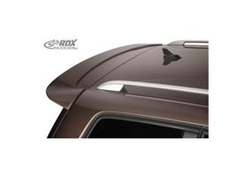Aleron Volkswagen Touran 1T1 restyling 2011-2015 (PUR-IHS)