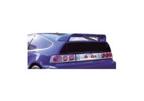 Aleron Honda CRX 1988-1992 'Evolution'