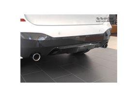 Difusor BMW X1 (F48) 2015-