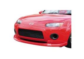 Juego de pestañas Mazda MX-5 NC 11/2005- (FRP)
