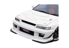 Juego de pestañas Subaru Impreza GC8 Version 3-6