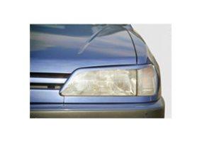 Juego de pestañas Peugeot 306 1993-1997