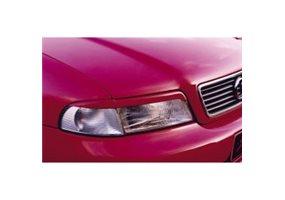 Juego de pestañas Audi A4 1994-1999 ABS