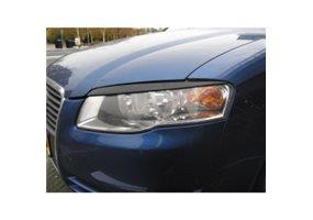 Juego de pestañas Audi A4 2005-2007 (ABS)
