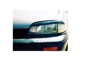 Juego de pestañas Suzuki Swift MK2/3 1989-1996 (ABS)