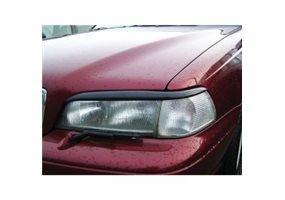 Juego de pestañas Volvo S70/V70 1997-2000 (ABS)