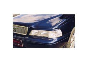 Juego de pestañas Volvo S70/V70 -2000