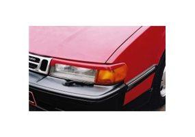 Juego de pestañas Saab 9000 1992-1998