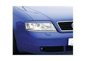 Juego de pestañas Audi A6 1997-2001