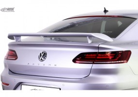 Aleron trasero rdx VW Arteon