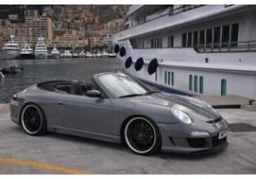 Kit Carroceria Porsche 911 / 996 997-look