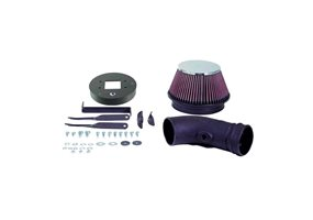 Kit de admision K&N 57i Performance Kit Toyota. P/U-4Runner V6 1988-1995 (57-9006)