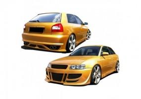 Kit Carroceria Audi A3...