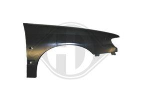 Barras de techo max.118cm (135cm) + Lock