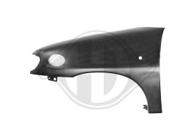 Intermitentes laterales Alfa Romeo 145/146 94-99 wit