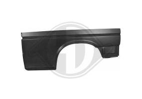 Intermitentes laterales VW/Seat Divers Smoke Ovaal Achterlichten-serie 2