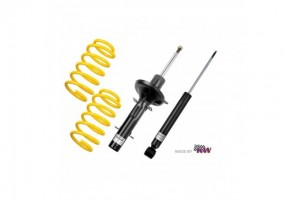 Suspension Deportiva St...