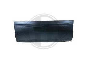 Pared Lateral Sprinter, 95-...
