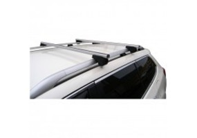 Adaptador filtro aire Audi t.b.v. desde B1010