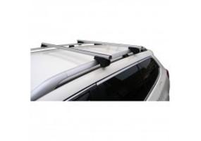 Adaptador filtro aire Opel t.b.v. desde B1010