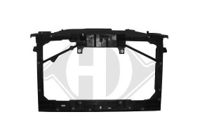 Marco Frontal Mazda 6, 07-