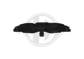Amortiguador Trasero St Sport Seat Altea (5p) Frontantrieb / 2wd Años 03/04- 1.9tdi, 2.0tdi 77-125 Cv Peso Max. -1120 -1000
