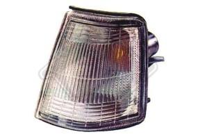 Lámpara Intermitente Dch. P...