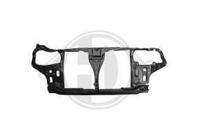 Máscara Frontal Rover 25, 99-