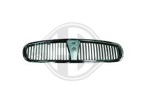 Parrilla Rover 400, 95-00