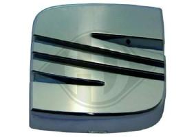 Emblema Altea, 04-09 Tb....