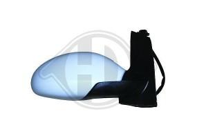 Radiador Ibiza/malaga, 85-93, 600x322, 1.2,1.5,manual.