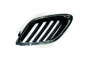 Secador Honda Civic, 95- Tb. Crv 97-