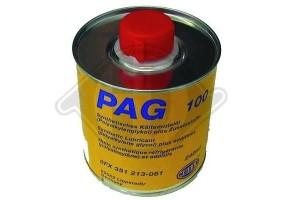 Compresor De Aceite Iso...