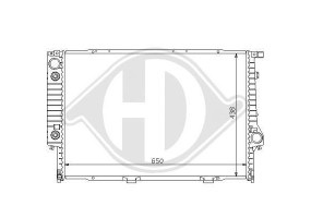 Secador Rezzo, 01- Todos Modelos