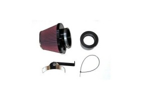 Refuerzo Frontal Bmw E30, 82-87