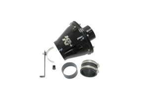 Servomotor Dcho./ Izq. Bmw, 98- E46/e39/e38/e65