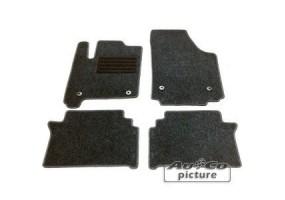 Intermitente Lateral Dcho./izq. Mazda 323, 92-98, Blanco