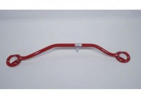 Espejo Dcho. Mazda Mx 5, 05- Eléctricamente Regulable+calefactable, Imprimado,convexo
