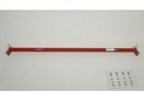 Espoleta Dch. Mb W202, 93-00 Superior Fl543-g