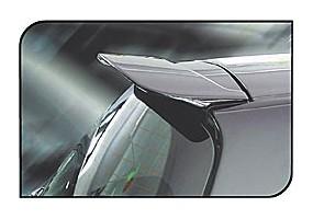 Cristal Espejo Izq. Vectra C, 02-08, Convexo+calefactable