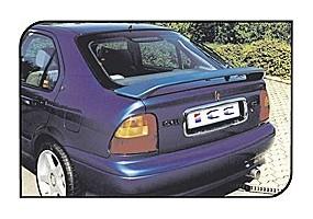 Aleron Trasero Rover 400 5p...