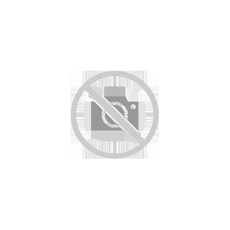 Citroen Berlingo 2008-2012